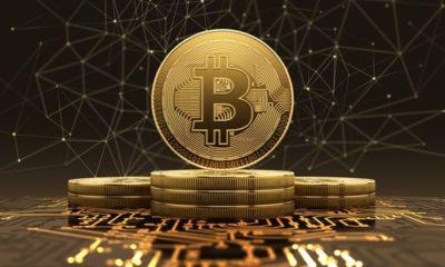 Bitcoin-gold-400x240