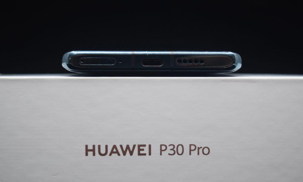 test-p30-pro-2-1000x600