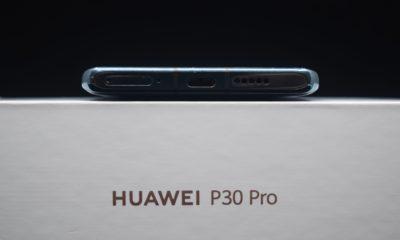 test-p30-pro-2-400x240