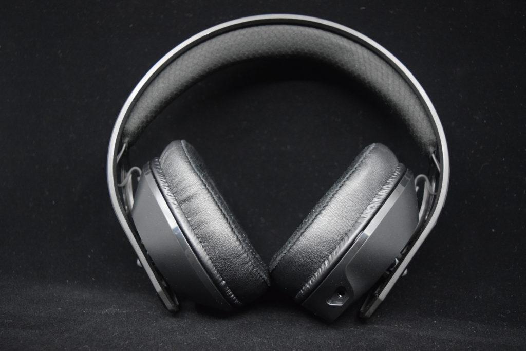 test-rig-700-hd-2-1024x683