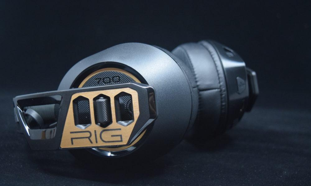 test-rig-700-hd-5-1000x600