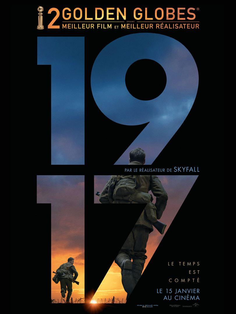 critique-1917-6