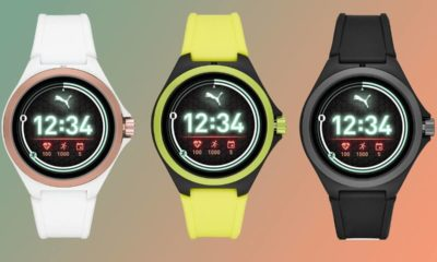 puma-smartwatch-400x240