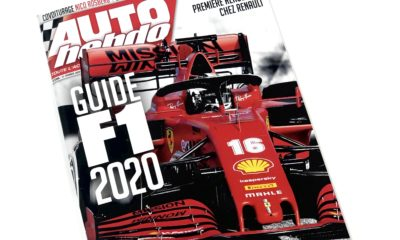 AutoHebdo_Guide_F1_2020_Moovely_01-400x240