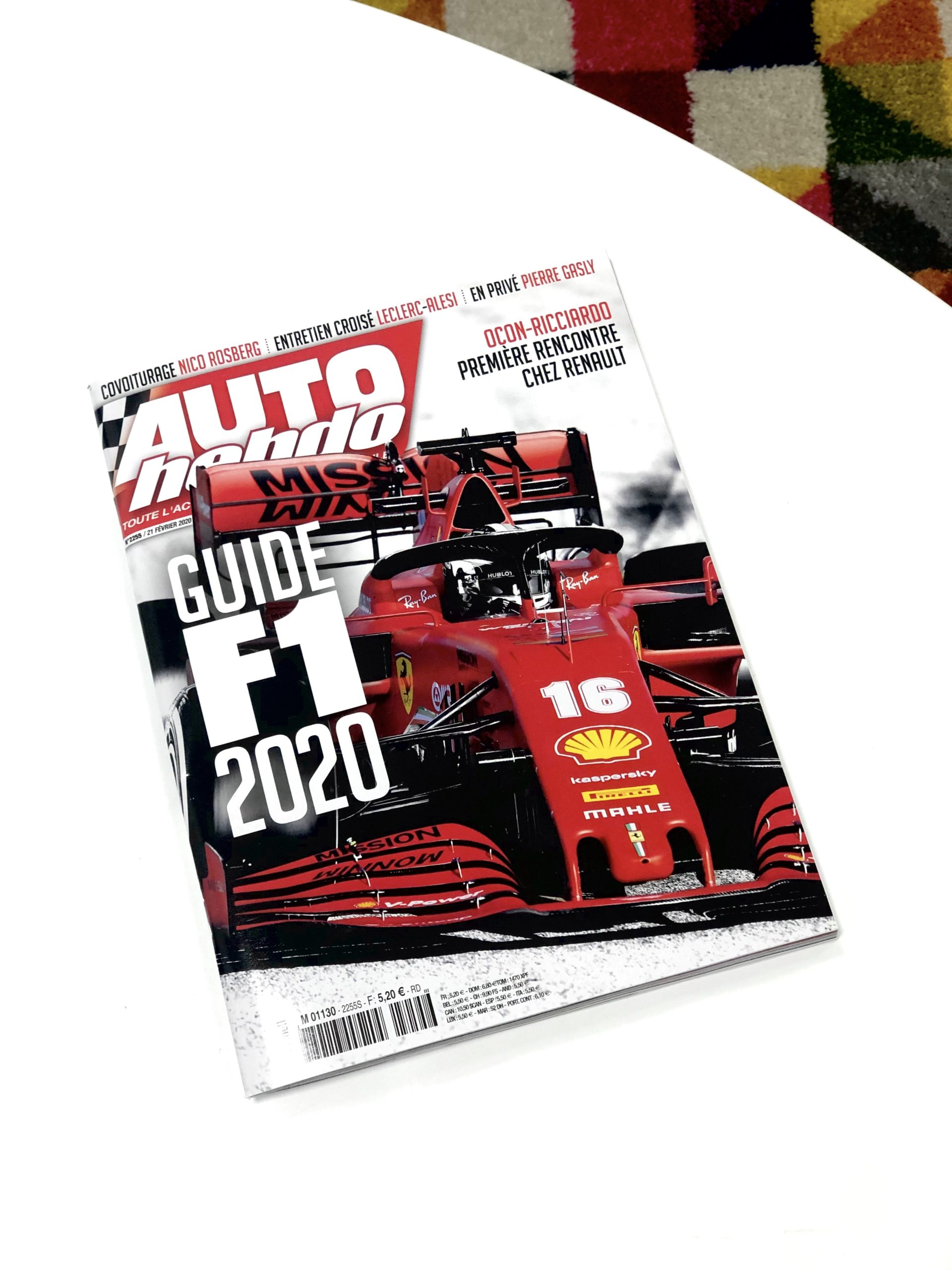 AutoHebdo_Guide_F1_2020_Moovely_01-scaled