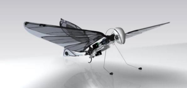 Metafly_Bionic_Bird_Moovely_02