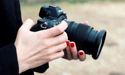 Nikon_Z6_Moovely_12-400x240