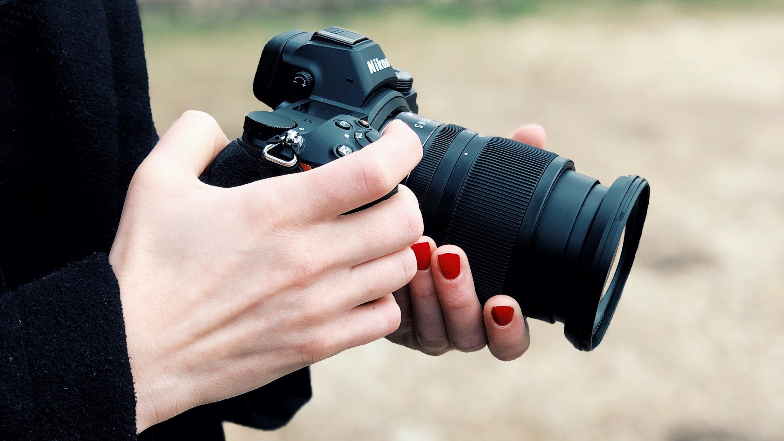 Nikon_Z6_Moovely_12-scaled