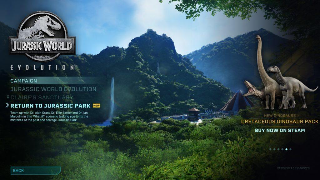avis-return-to-jurassic-park-1-1024x576