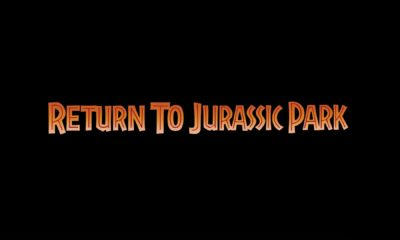avis-return-to-jurassic-park-2-400x240