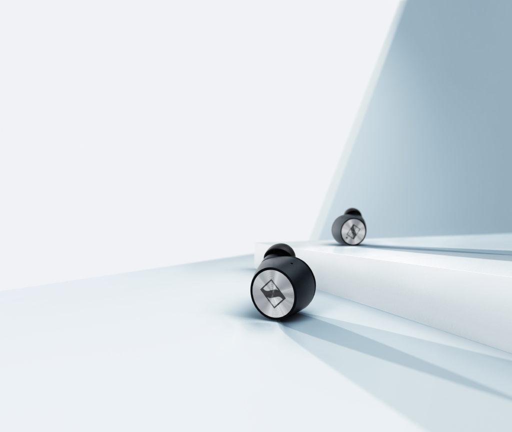 sennheiser-annonce-les-true-wireless-momentum-2-3-1024x1024