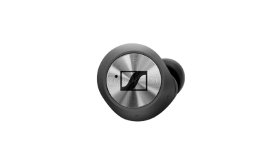 sennheiser-annonce-les-true-wireless-momentum-2-1-400x240