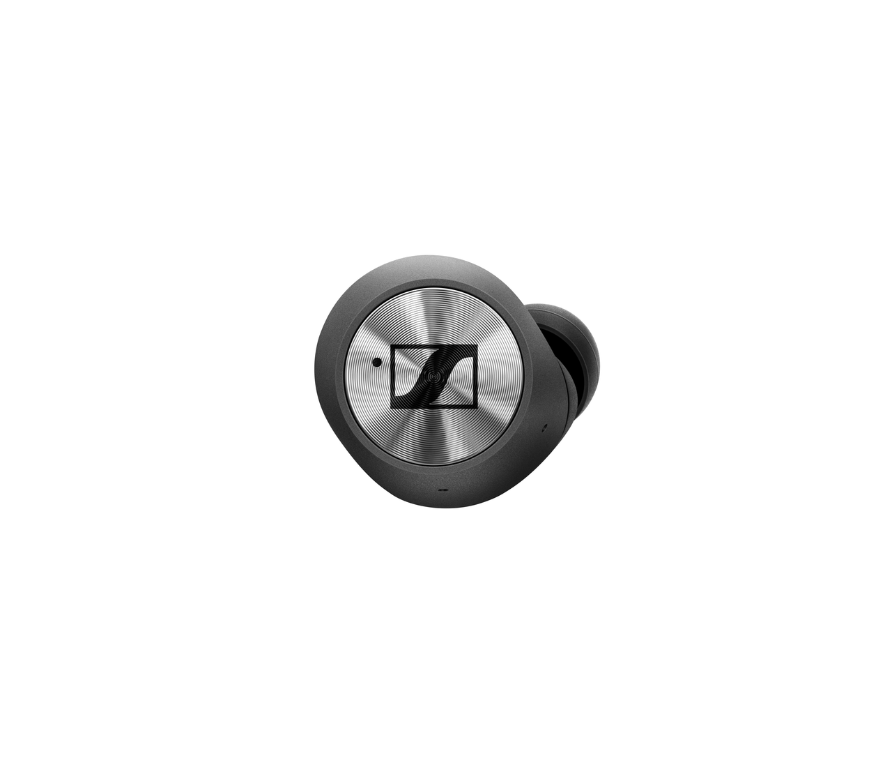 sennheiser-annonce-les-true-wireless-momentum-2-1