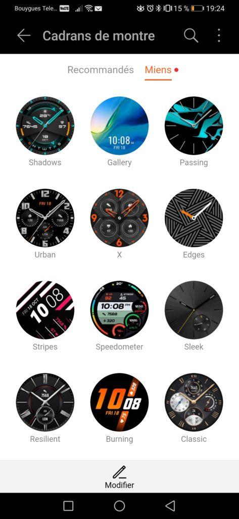 test-huawei-watch-gt-2-6-1024x683