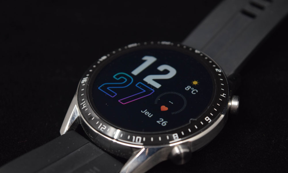 test-huawei-watch-gt-2-8-1000x600