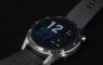 test-huawei-watch-gt-2-8-95x60