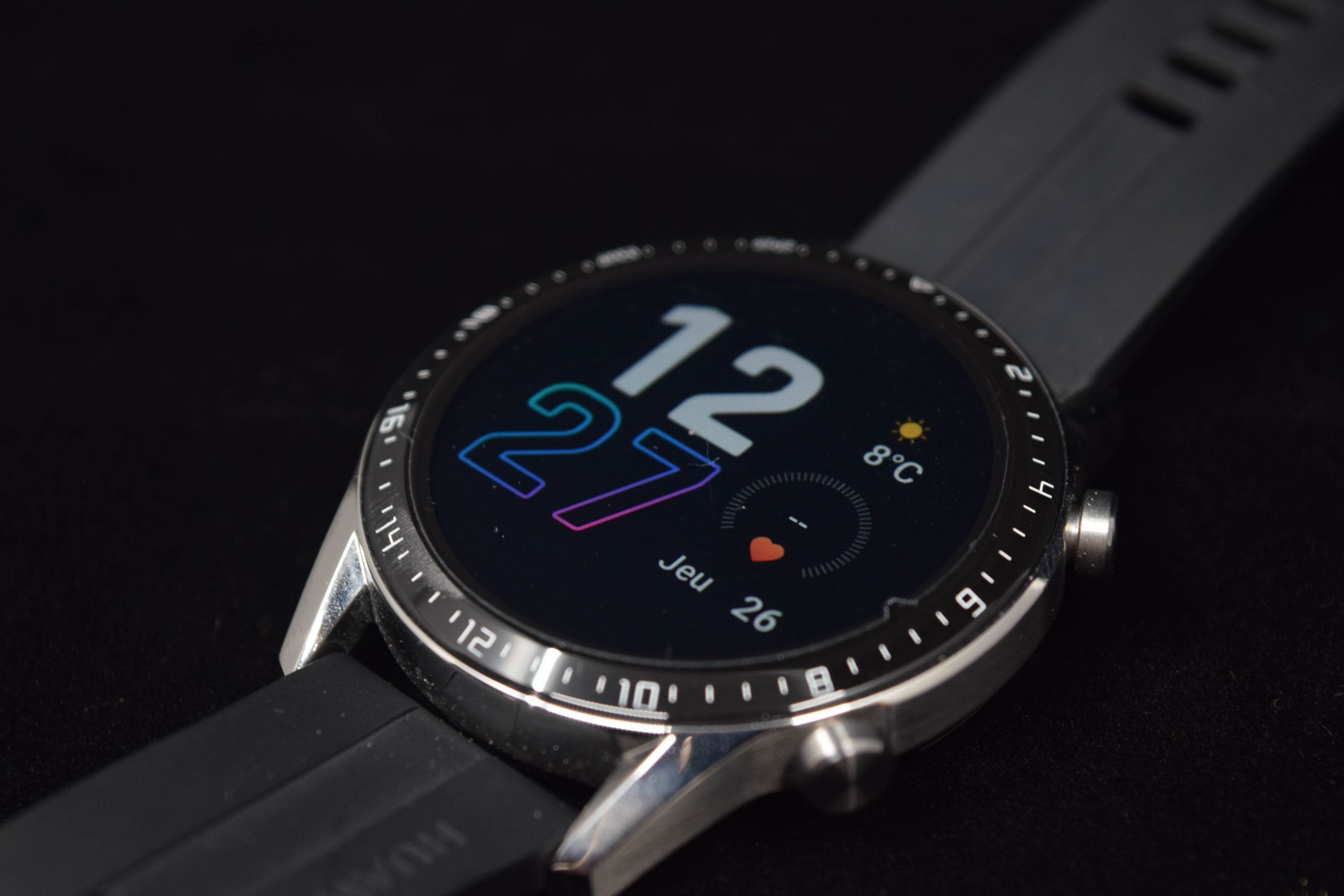 test-huawei-watch-gt-2-8-scaled