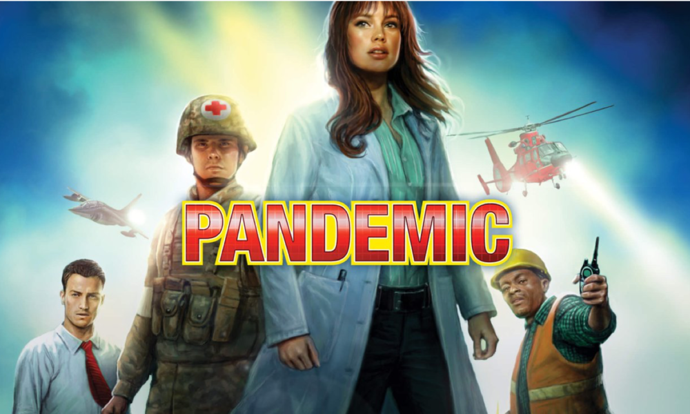 banner_pandemic_moovely-1000x600-1
