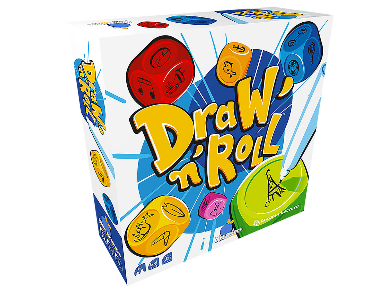 DrawNRoll-moovely-avis-jeu-test-1024x768