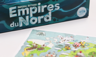 banner_empires_du_nord_iello_moovely_test-400x240