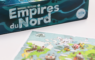 banner_empires_du_nord_iello_moovely_test-95x60