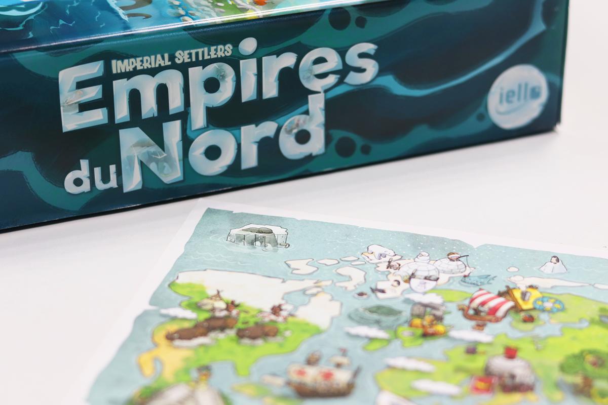 banner_empires_du_nord_iello_moovely_test