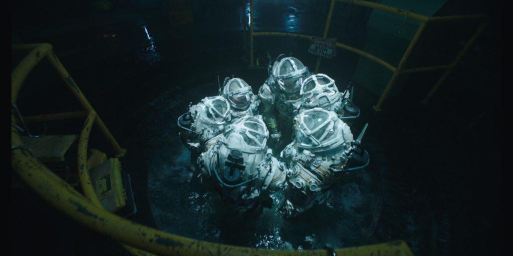 critique-underwater-9-1024x512