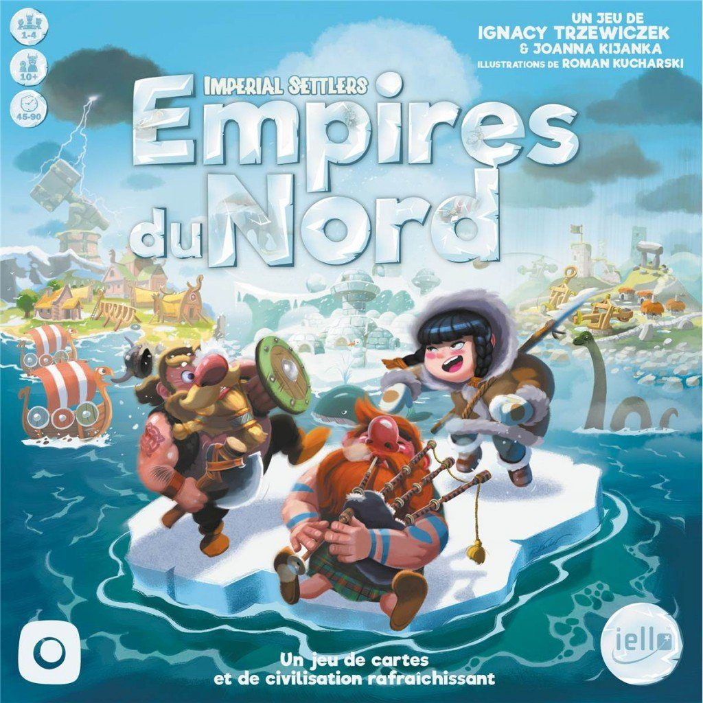 imperial-settlers-empires-du-nord_moovely_test-1024x1024