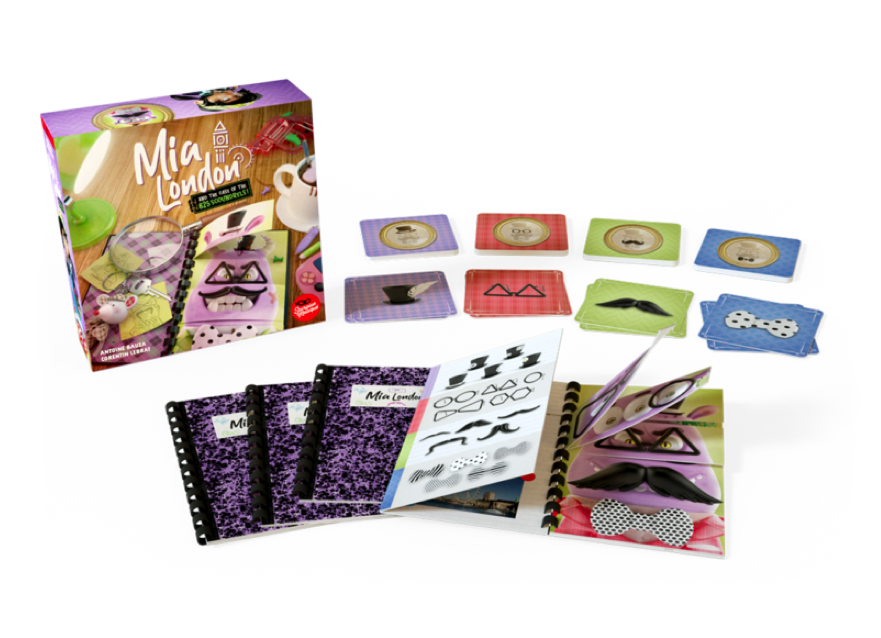 mia-london-test-avis-jeu-moovely