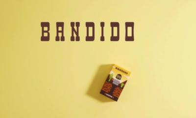 jeu_cartes_bandido_test_moovely_Avis-400x240