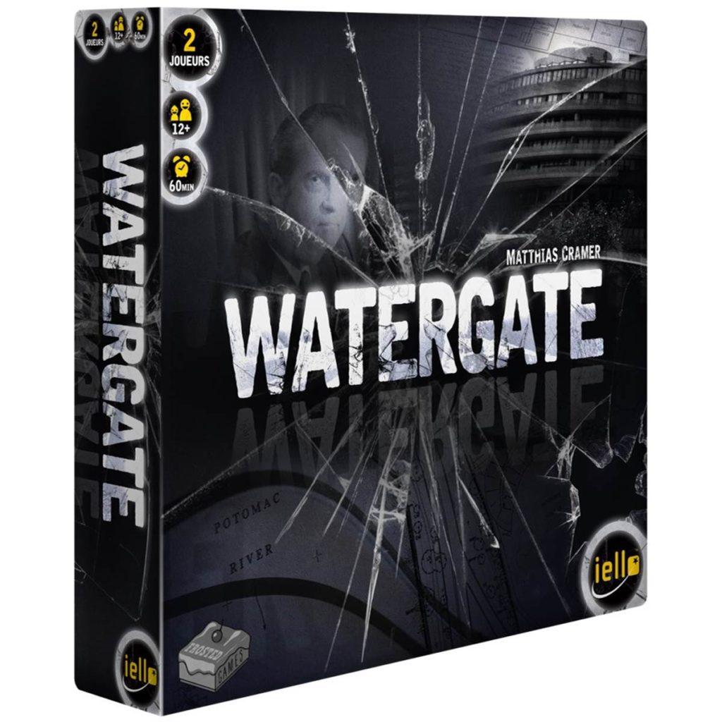 watergate_moovely_avis-1024x683