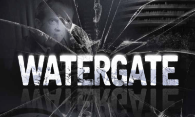 watergate_jeu_test_moovely_banner-400x240