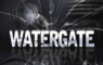 watergate_jeu_test_moovely_banner-95x60