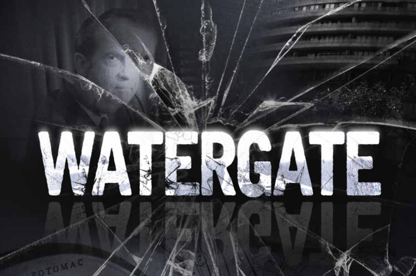watergate_jeu_test_moovely_banner