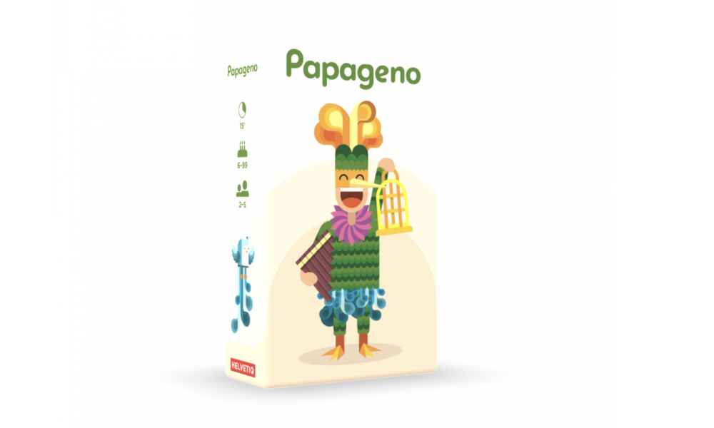 banner_papageno_test_jeu_moovely-1000x600