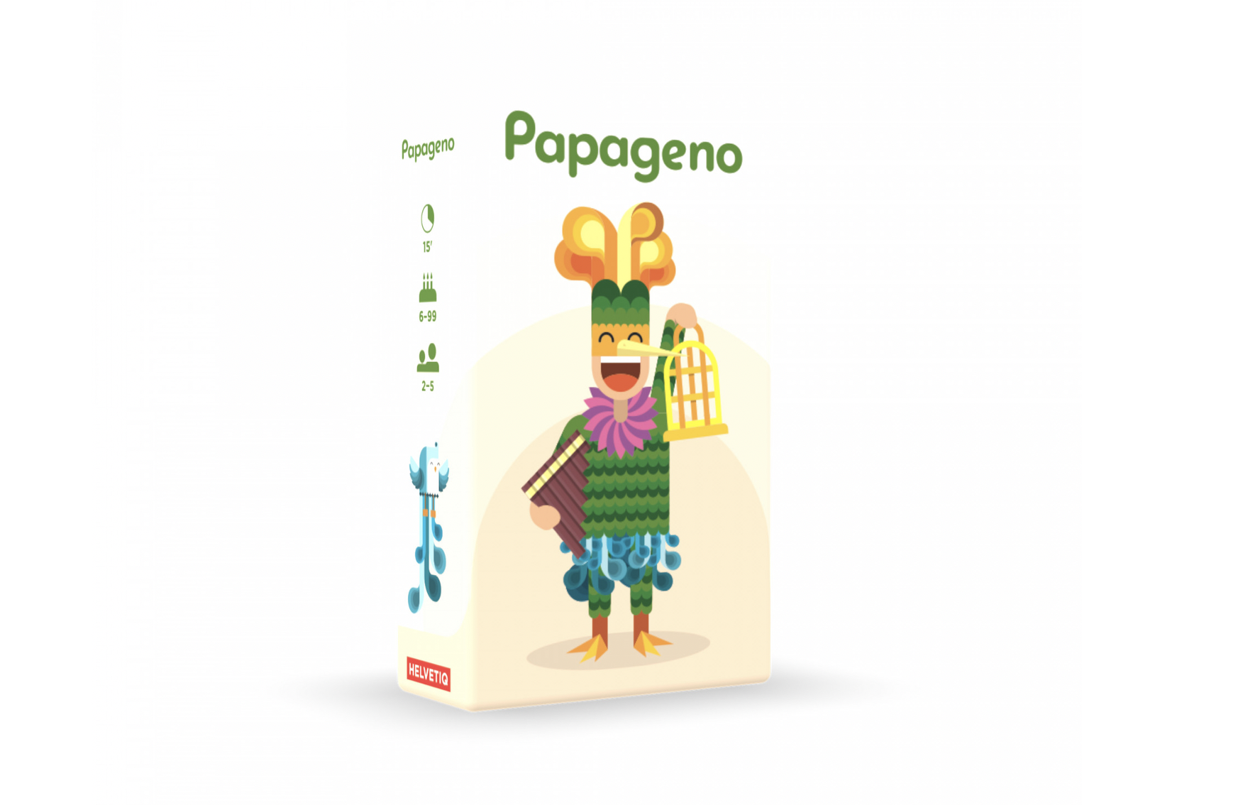 banner_papageno_test_jeu_moovely
