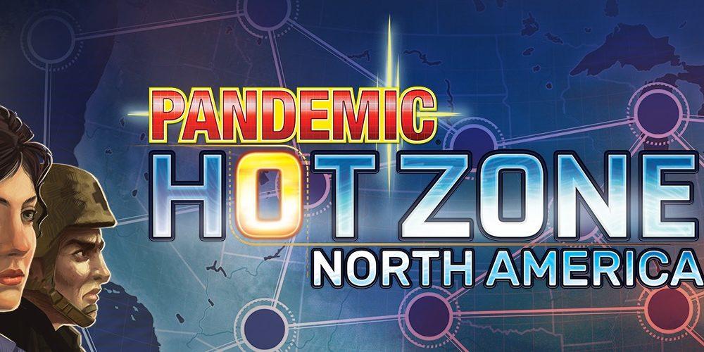 hot-zone_banner-1000x500