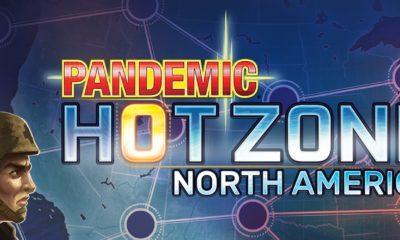 hot-zone_banner-400x240