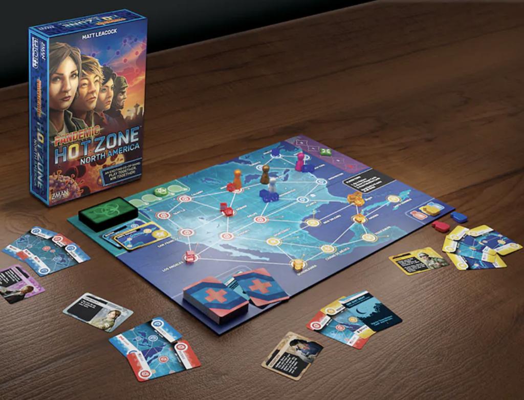 pandemic_zone_rouge_moovely_test_jeu