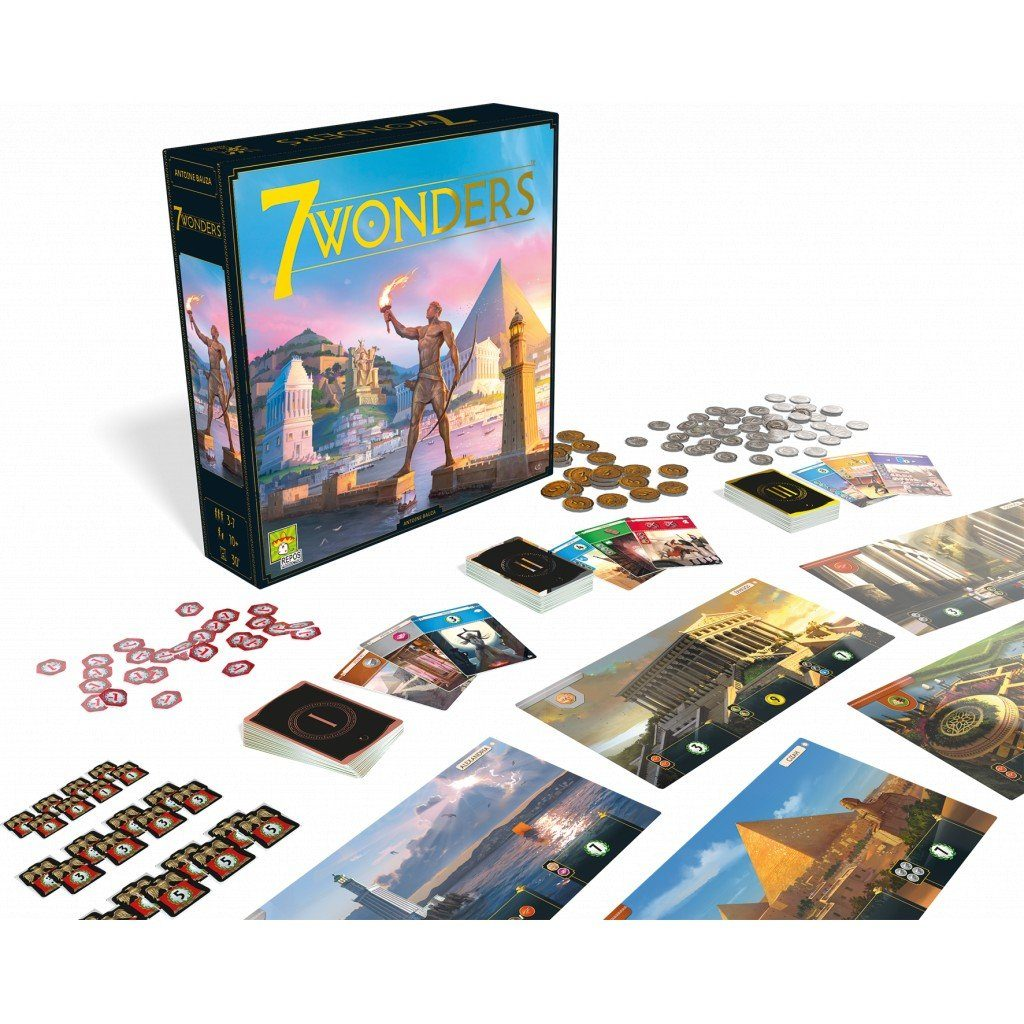 7-wonders-nouvelle-edition_test_noel_selection_moovely-1024x1024