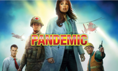 banner_pandemic_moovely-1000x600-1-400x240