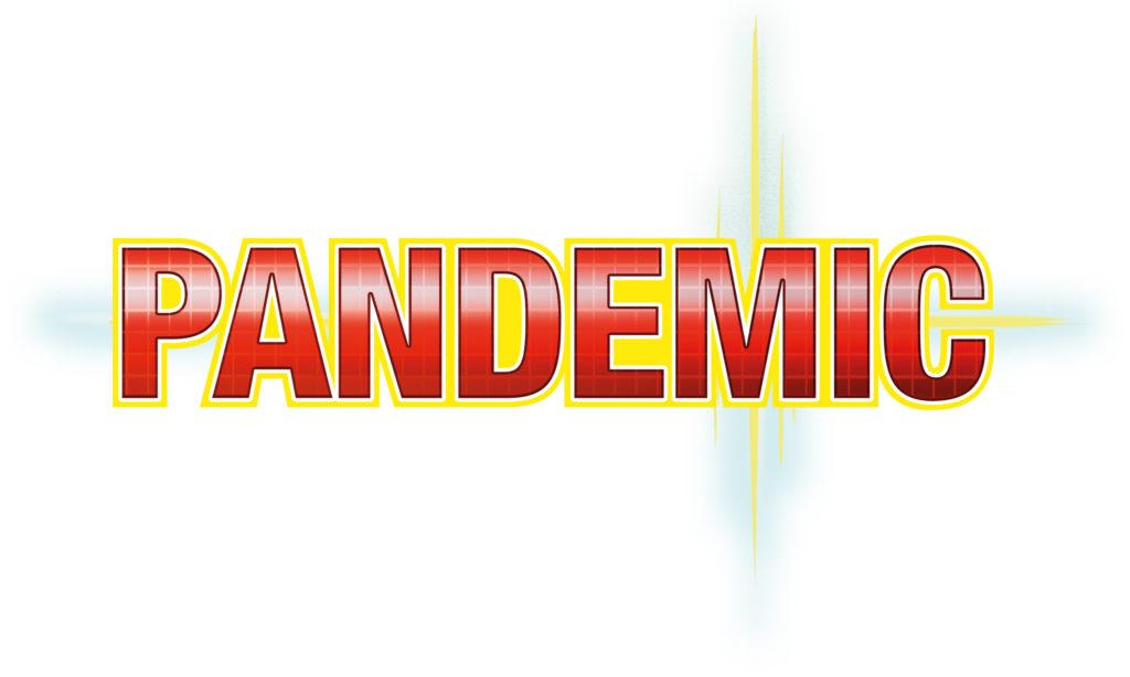pandemie_covid_19_impuissants_non_moovely_jeu_test-1024x390