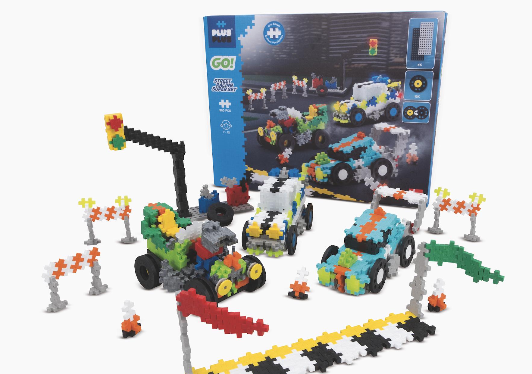 banner_plus_plus_construction_jouets_enfants_test_moovely