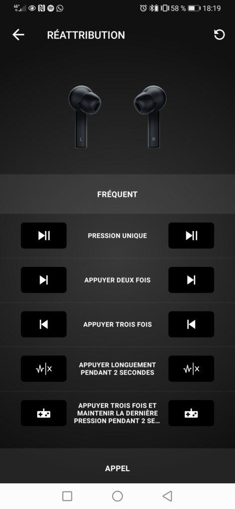test-razer-hammerhead-true-wireless-pro-8-300x225