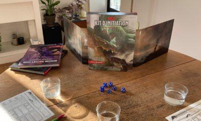 D_D_kit_initiation-400x240