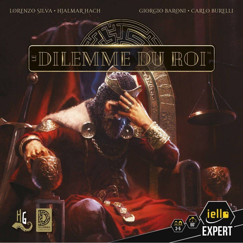 le_dilemme_du_roi_jeu_avis_test_moovely_03-1024x636