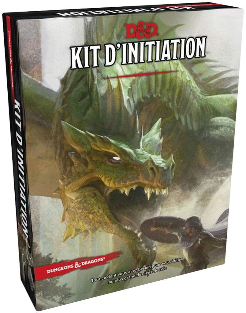 D_D_kit_initiation-1024x826