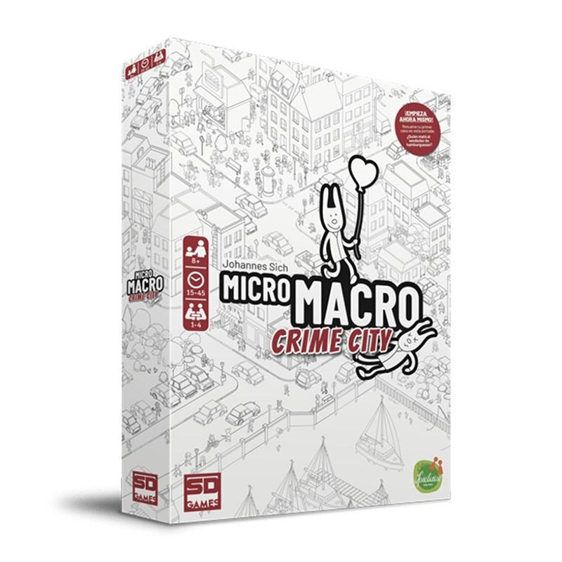 micromacro-crime-city-moovely_asdor2021