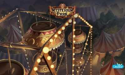mysterium_park_test_moovely_avis_jeu-400x240