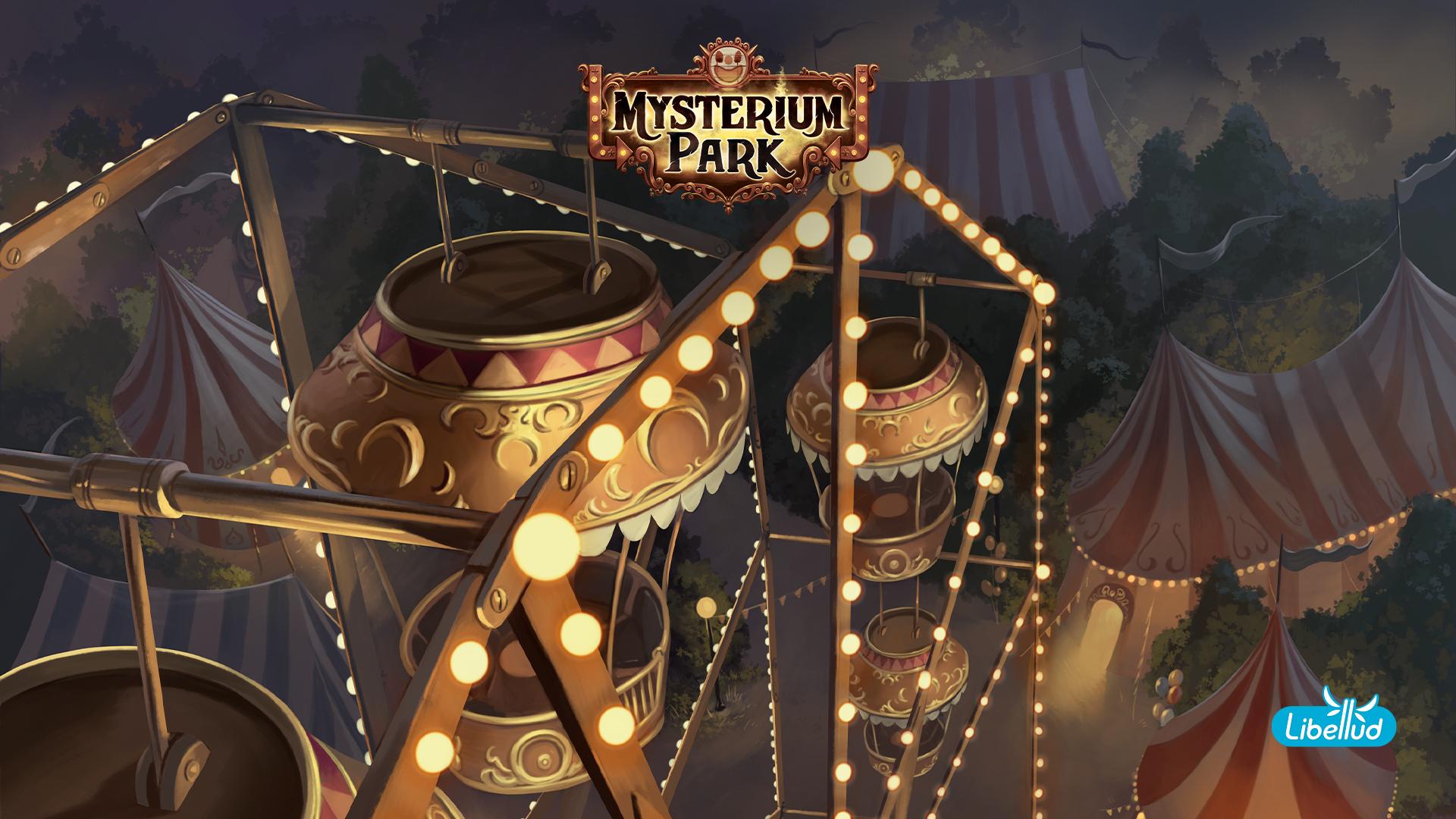 mysterium_park_test_moovely_avis_jeu
